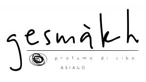 gesmakh_negozio_dolci_salato_asiago_chef