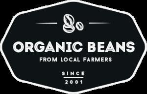 organic-beans
