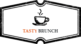 tasty-brunch