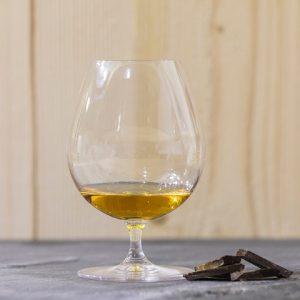 Distillati_la_tana_Gourmet_asiago