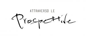 att le prospettive