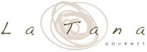 bozza logo tana gourmet-4
