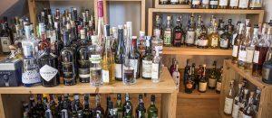bottiglie_whisky_la_tana_asiago_gourmet